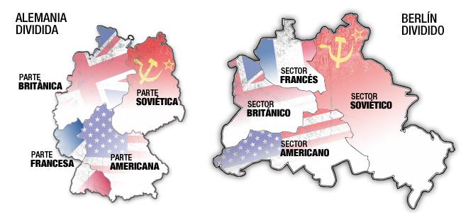 dos-mapas