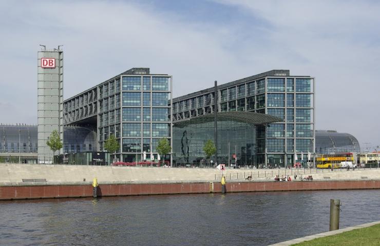 berlin_hauptbahnhof_006