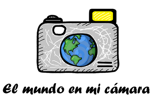 el-mundo-en-mi-camara-logo-4