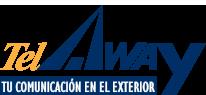 logo_chip_para_usa