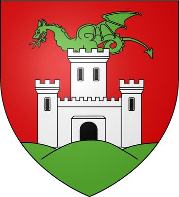 escudo de l