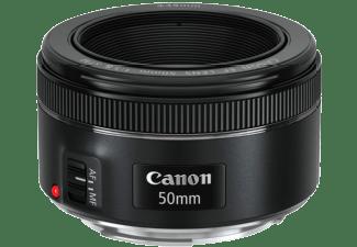 CANON-EF-50mm-f-1.8-STM