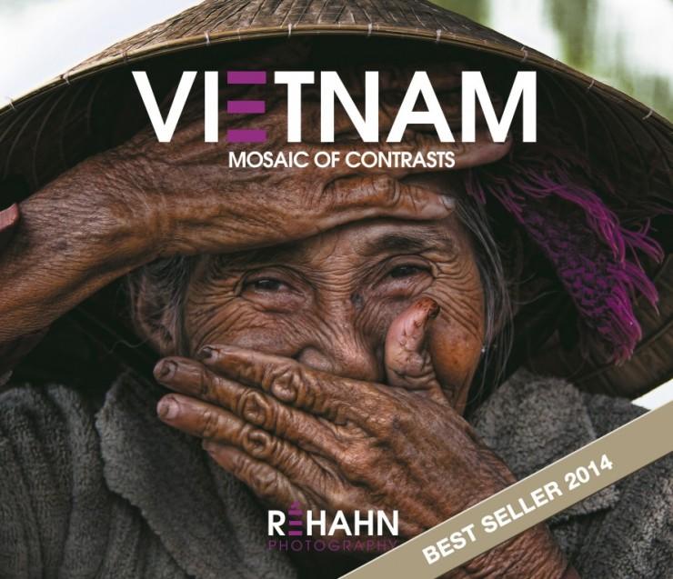 Cover-Rehahn-891x768